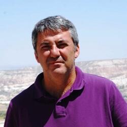 Murat YANKI