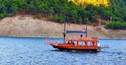 Samsun ve Orta Karadeniz