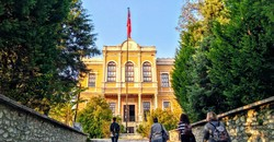 Safran Hasadı : Safranbolu ve Köyleri