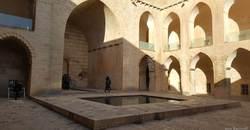 Doğunun Güneşi : Mardin & Midyat
