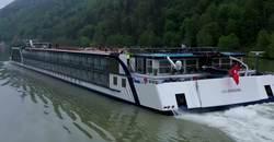 Yılbaşı Turu - Tuna Nehri ve Orta Avrupa Gemi Turu