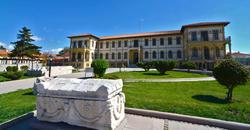 Veni Vidi : Çorum-Amasya-Zile-Tokat-Sivas