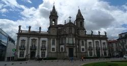 Portekiz & Endülüs (Kurban Bayramı)