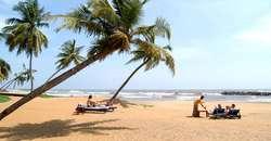 Sri Lanka Turu