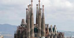 İspanya - Endülüs Turu (Şeker Bayramı)