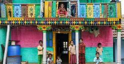 Dr. Elif Çamlıkaya ile Kuzeyden Güneye Hindistan
