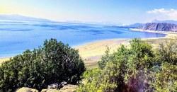 Lavanta Hasadı, Sagalassos & Salda Gölü