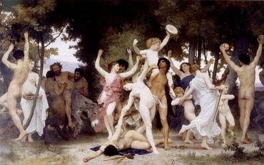 Dionysos ve Athena'nın İzinde Marmara'dan Ege'ye Damak Tadı