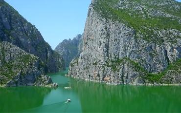 Amazon Diyarı Amisos ve Orta Karadeniz