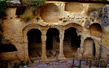 Kültürler Şehri Antakya,Hatay