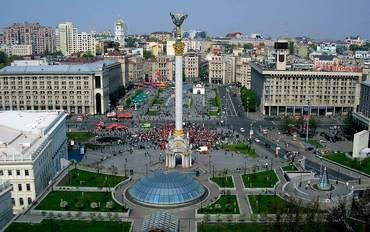 Ukrayna - Beyaz Rusya