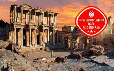 Tıbbın Anadolu'daki Kökleri