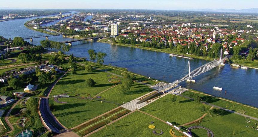 Ren Nehri Main Nehri