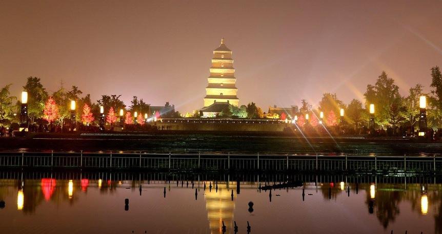 Victoria Jenna ile Yangtze Nehri ve Büyülü Çin