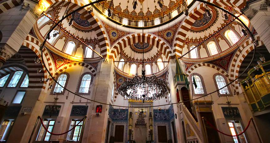 Valide Sultanların Hayat Hikayeleri