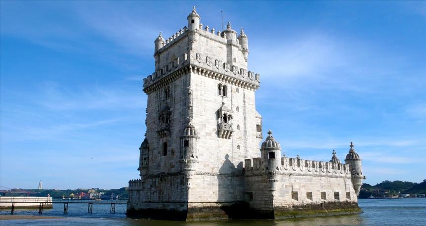 Portekiz & Endülüs