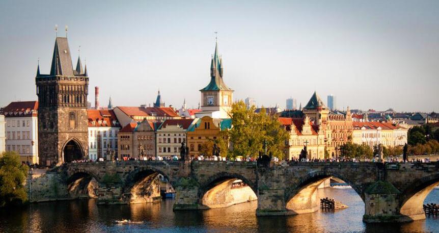 Harikalar Diyarına Yolculuk Almanya