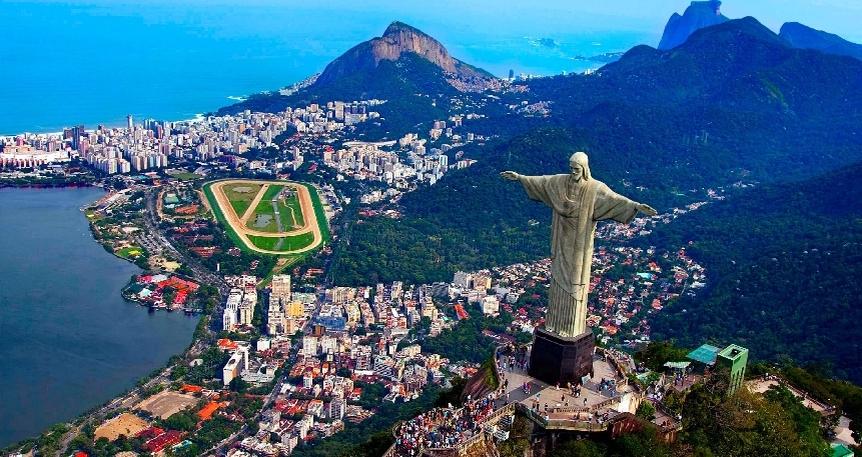 Arjantin - Brezilya