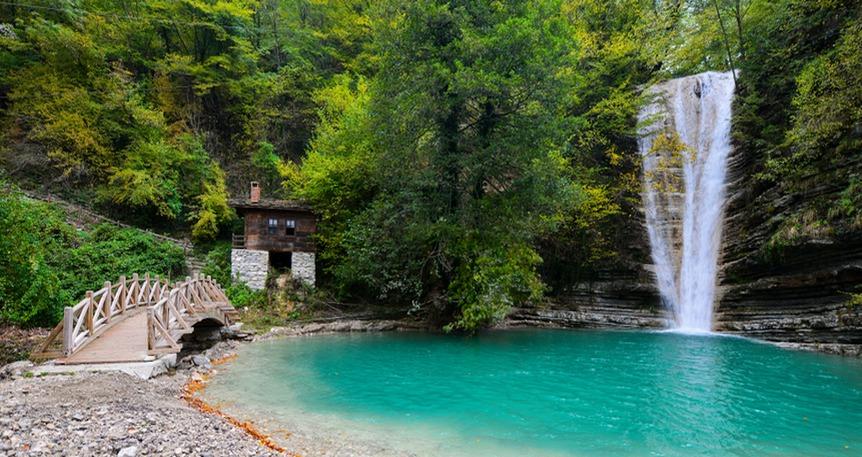 Sinop Kalkan Avı & Balık Atölyesi