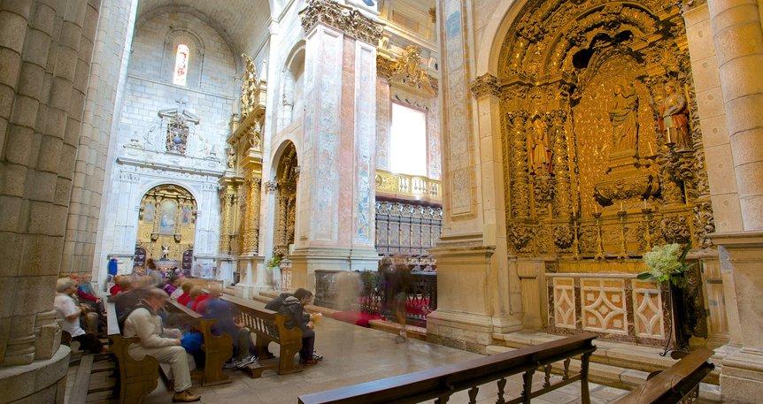 Portekiz & Endülüs THY Tarifeli Seferleriyle