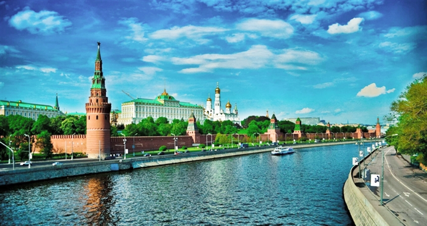 Volga Volga Beyaz Geceler Ağustos